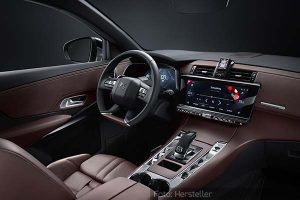 DS-7-Crossback-Interieur1)-05.02.18