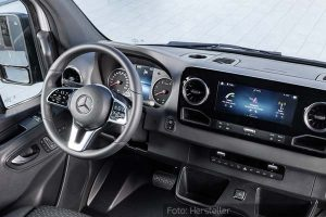 Mercedes-Sprinter-Interieur-05.06.18